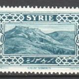 Syria-1925-Kalat-Yamoun