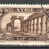 Syria-1925-Palmyra