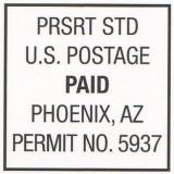AZ-Phoenix-PN5937-PsS-USP-P-201805