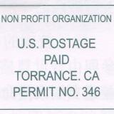 CA-Torrance-PN346-NpO-USP-P-201804