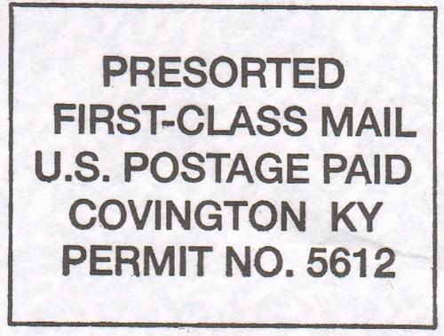 KY-Covington-PN5612-Ps-FCM-USPP-201805.jpg