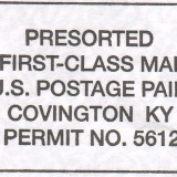 KY-Covington-PN5612-Ps-FCM-USPP-201805