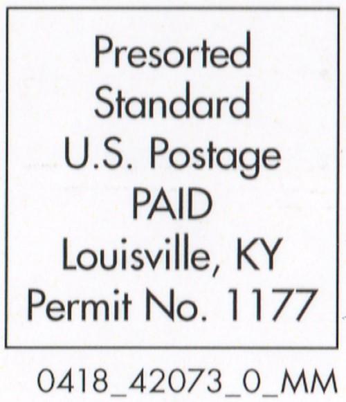 KY-Louisville-PN1177-Ps-S-USP-P-201804-42073.jpg