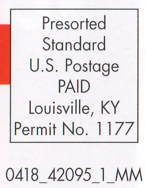 KY-Louisville-PN1177-Ps-S-USP-P-201804-42095-larger.jpg