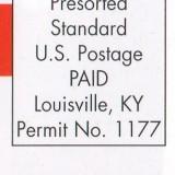 KY-Louisville-PN1177-Ps-S-USP-P-201804-42095-larger
