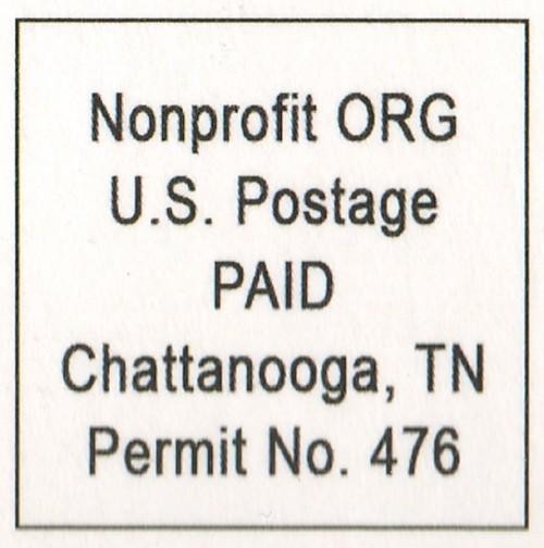 TN-Chattanooga-PN476-NpO-USP-P-201804.jpg
