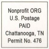TN-Chattanooga-PN476-NpO-USP-P-201804