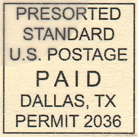 TX-Dallas-PN2036-Ps-S-USP-P-201805.jpg
