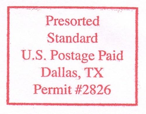 TX-Dallas-PN2826-PS-S-USPP-201803.jpg