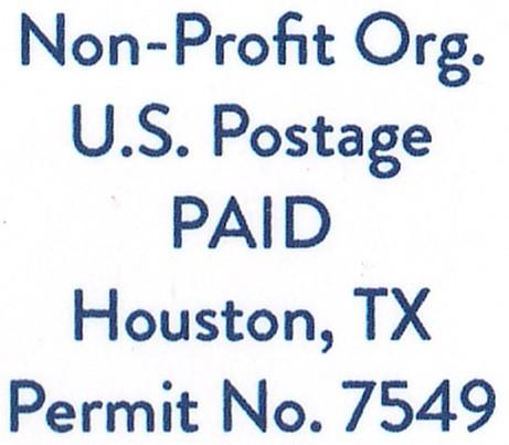 TX-Houston-PN7549-NpO-USP-P-201804.jpg