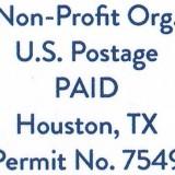 TX-Houston-PN7549-NpO-USP-P-201804