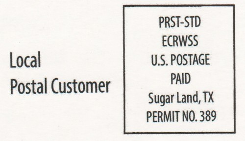 TX-Sugar-Land-PN389-PS-S-ECRWSS-USPP-201803-MM-for-SignatureCare.jpg
