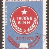 Vietnam-stamp-M24u