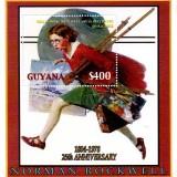 guyana6435