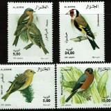 Algeria-1175-78-2000-Birds