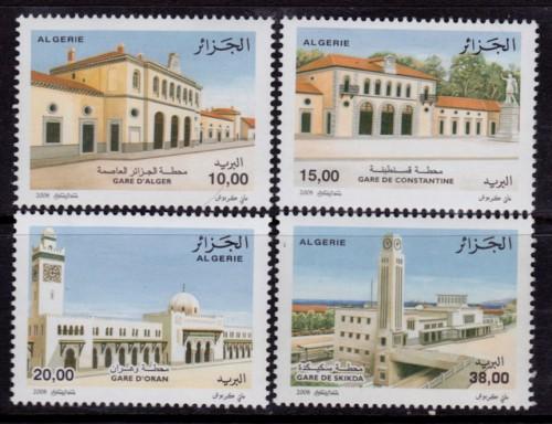 Algeria-1434-37-2008-Railway-Stations.jpg