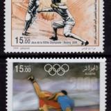 Algeria-1439-40-2008-Beijing-Olympics