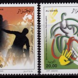 Algeria-1453-54-2009-Natl-Day-of-Handicapped
