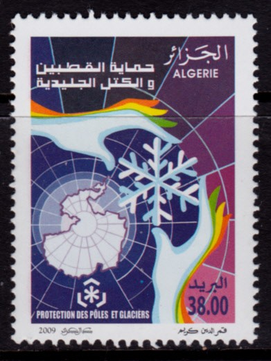 Algeria-1455-2009-Polar-Region-Protection.jpg