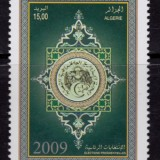 Algeria-1456-2009-Natl-Elections