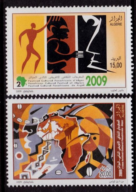 Algeria-1471-72-2009-Pan-Africa-Culture-Festival.jpg