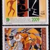 Algeria-1471-72-2009-Pan-Africa-Culture-Festival