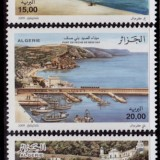 Algeria-1477-79-2009-Fishing-Ports