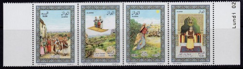 Algeria-1484-2009-Folk-Tales.jpg
