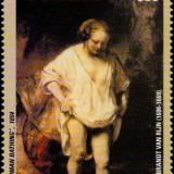guyana6444