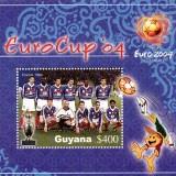 guyana6464