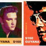 guyanasn3979