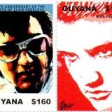 guyanasn3980