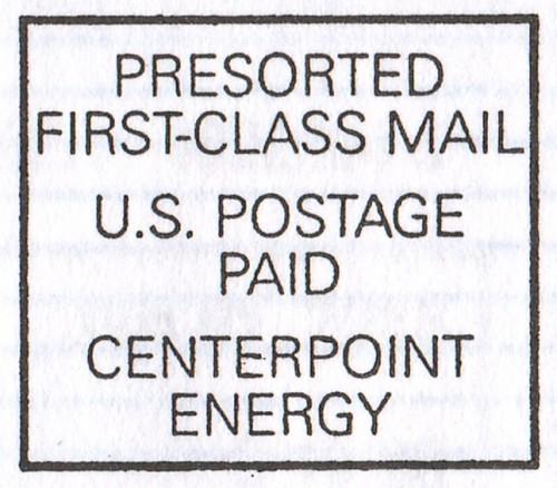 CenterPoint-Energy-Ps-FCM-USP-P-201805.jpg