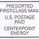 CenterPoint-Energy-Ps-FCM-USP-P-201805