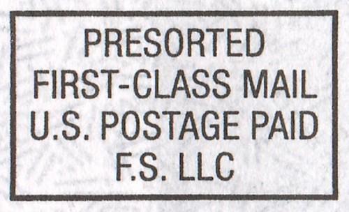 FS-LLC-Reliant-Ps-FCM-USPP-201805-23x13.jpg