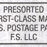 FS-LLC-Reliant-Ps-FCM-USPP-201805-23x13