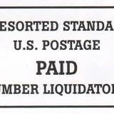 Lumber-Liquidators-PsS-USP-P-201805