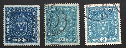 Austria-160164.jpg