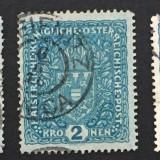 Austria-160164