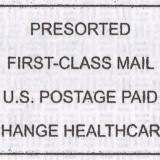 Change-Healthcare-Ps-FCM-USPP-2018043-linespecks