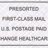 Change-Healthcare-Ps-FCM-USPP-201806lozengespecks