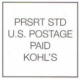 Kohls-PsS-USP-P-201804thin