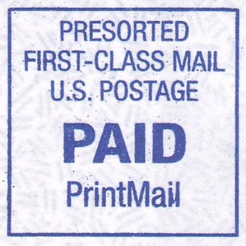PrintMail-Ps-FCM-USP-P-201805specks.jpg