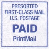 PrintMail-Ps-FCM-USP-P-201805specks