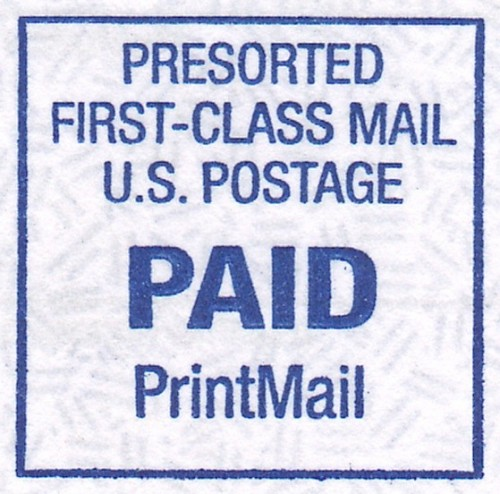 PrintMail-Ps-FCM-USP-P-201806.jpg