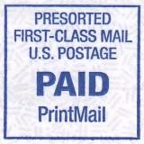PrintMail-Ps-FCM-USP-P-201806