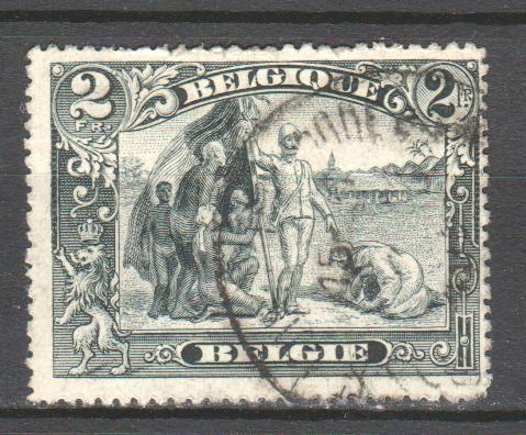 Belgium-1915-Annexation-of-the-Congo.jpg