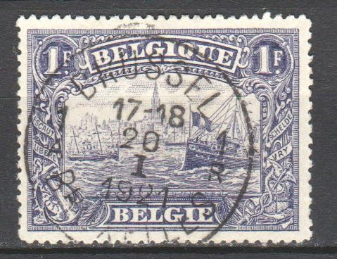 Belgium-1915-Freeing-of-the-Scheldt.jpg