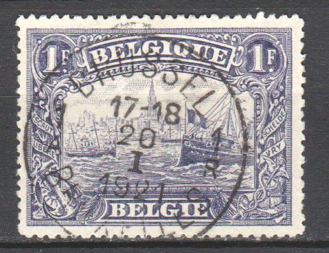 Belgium-1915-Freeing-of-the-Scheldt.jpg