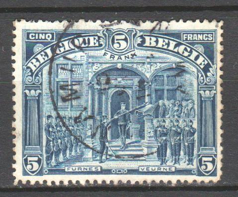 Belgium-1915-King-Albert-I-at-Furnes.jpg